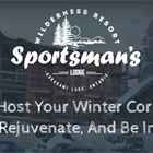 Winter Wilderness Corporate Retreats
