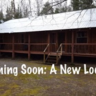 Spring Improvements at Sportsman's Lodge