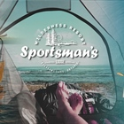 Canoe, Kayak and Fishing Boat Rentals at Sportsman's Lodge